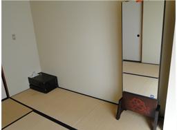 kimono_image03